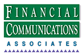 Effective Words - A Financial Communications Associates site