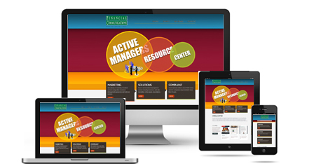 The need for responsive websites